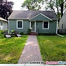 Charming 3 Bed 2 Bath!! Bonus Finished Upstairs... - Minneapolis, MN 55410