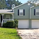 713 Russell Ridge Road - Winder, GA 30680