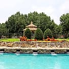 Central Park Apartment Homes - Montgomery, AL 36106