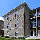 Windermere Place - Muncie, Indiana 47304