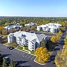 Royal Oaks Apartments - Eagan, MN 55122