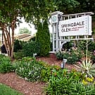 Springdale Glen - Clarkston, GA 30021