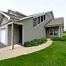 Willows of Peoria - Peoria, IL 61614