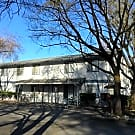 Cedar Park Apartments - Chico, CA 95926