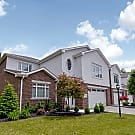 Caymus Estates Apartments - Aliquippa, PA 15001