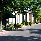 Remington Apartments - Oklahoma City, OK 73139