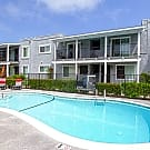The Pointe at 2316 - Oceanside, CA 92056