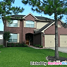 Gorgeous 4 bedroom in prime location! - League City, TX 77573