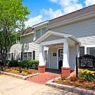 Newport Commons - Newport News, VA 23606