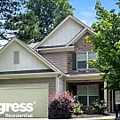 26 Berwick Ct - Dallas, GA 30157