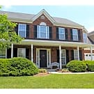 123 Rusty Nail Drive, Mooresville, NC, 28115 - Mooresville, NC 28115