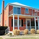 Majestic Townhome with Park and Water View - Middle River, MD 21220