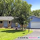 RENOVATED 4BD/2BA HOME IN LONG LAKE! - Long Lake, MN 55356