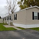 Candlewick Court - Owosso, Michigan 48867