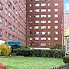 Ivy Hill Park Apartments - Ivy Hill, NJ 07106