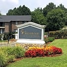 Brittwood Apartments - Columbus, Georgia 31909