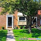 Lovely Cockeysville TownHouse with 3BRs 2.5BA - Cockeysville, MD 21030