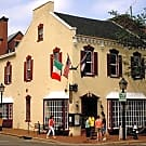 The Heritage at Old Town - Alexandria, VA 22314