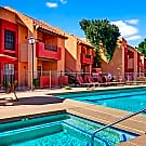 Atrium Court Apartment Homes - Phoenix, AZ 85021
