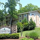 Greenbrier Ridge - Knoxville, Tennessee 37909