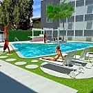 Park View Apartments - San Diego, CA 92103