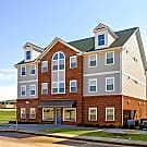 Riverwood Villas - Clayton, NC 27527
