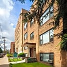 South Windsor Apartments - Pittsburgh, PA 15213