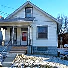 3 Bedroom House w/Off Street Parking - Covington, KY 41018