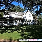 Stunning Country Picturesque 5 Bd/2bth home! $1595 - Clear Lake, MN 55319