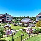 Summerwood Apartments - Tyler, TX 75707