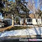 Very Nice 3BD/2BA Home In Mounds View!!! - Mounds View, MN 55112