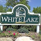White Lake MHC - White Lake, Michigan 48386