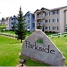 Parkside at Mirabeau Apartments - Spokane Valley, WA 99216