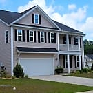 **MOVE IN SPECIAL 1/2 OF ONE MONTH FREE - Pooler, GA 31322