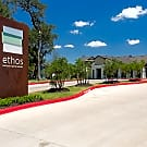 Ethos Apartments - Austin, TX 78744