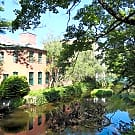 Beacon Mill Village - Beacon Falls, CT 06403
