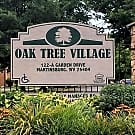 Oak Tree Village - Martinsburg, WV 25404