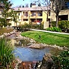Canyon Woods - San Ramon, CA 94583