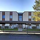 3156 Lakeside Drive #308 - 2 BR at Lakeside! - Grand Junction, CO 81506