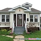 4 Bed 1 Bath Home In N. Mpls!! Avail 11/15/16! - Minneapolis, MN 55411