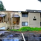 9398 Woodinville-Redmond Road Northeast - Redmond, WA 98052