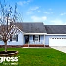 1914 Stoney Meadow Dr - Murfreesboro, TN 37128