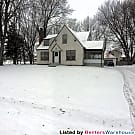 4 Bedroom home with tons of charm! - Albertville, MN 55301