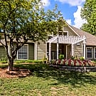 Landmark at Battleground Park Apartment Homes - Greensboro, NC 27410