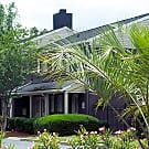 Colonial Forest - Jacksonville, FL 32244