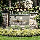 Brookside Park Apartments - Mountain View, CA 94041