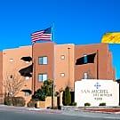San Miguel Del Bosque - Albuquerque, NM 87120