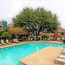 The Vines - Lewisville, TX 75067