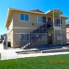 First Month Free! Open House 11/9 8AM-11AM - Sacramento, CA 95832