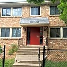 2800 Stevens Ave S Apartment - Minneapolis, MN 55408